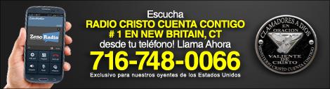 radio-cristo-cuenta-contigo-no1