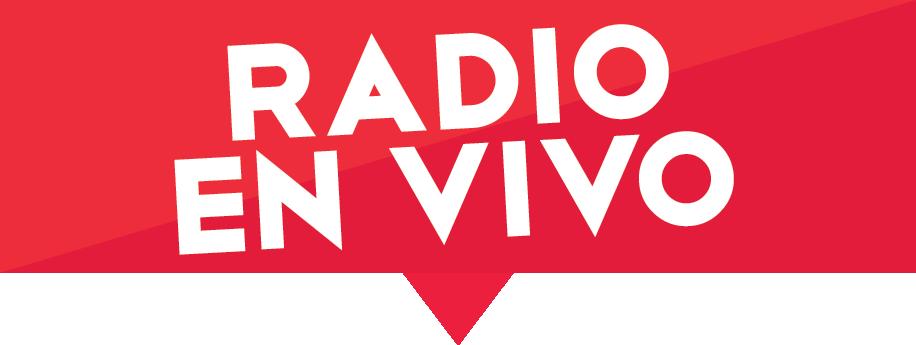 Radio En Vivo!